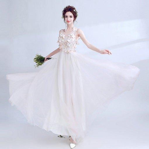 prom dress light pink-170-02
