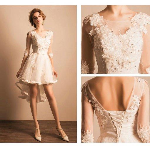 prom dresses short-208-03