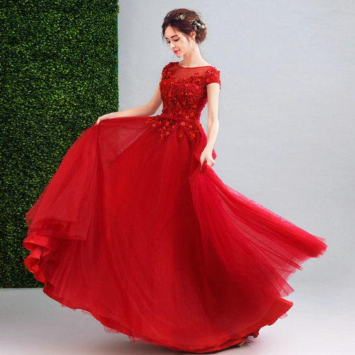 red evening dresses-125-01