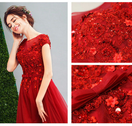 red evening dresses-125-02