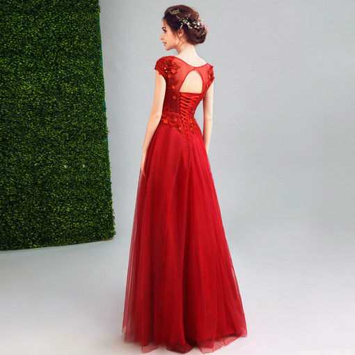 red evening dresses-125-03