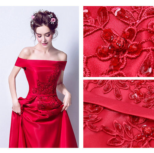 red evening gown-89-02