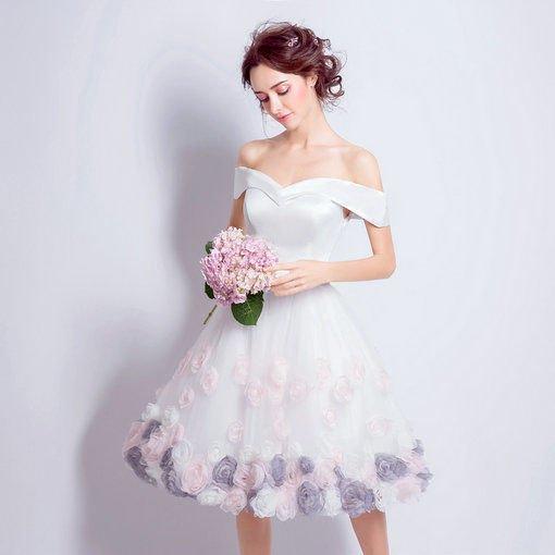 short white dress-147-06