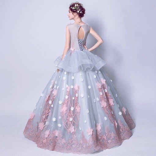 sweet 15 dresses-077-08