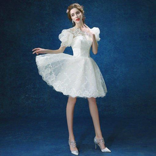 white cocktail dress-187-08