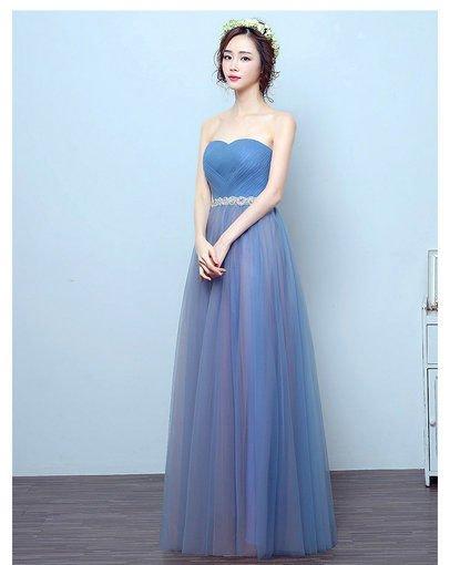 blue prom dress-0453-02