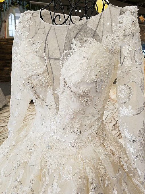 haute couture gowns 2016 0494-09