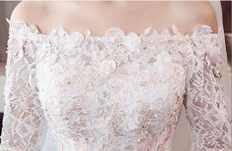 wedding dress for sale-390-01