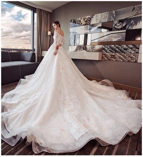 wedding dress for sale-390-04