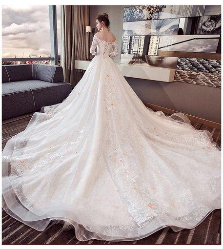 wedding dress for sale-390-08