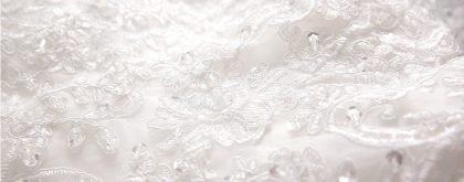 v neck wedding dress-0559-04